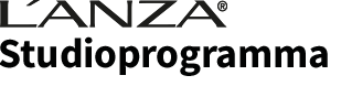 Studioprogramma L'ANZA Healing Haircare